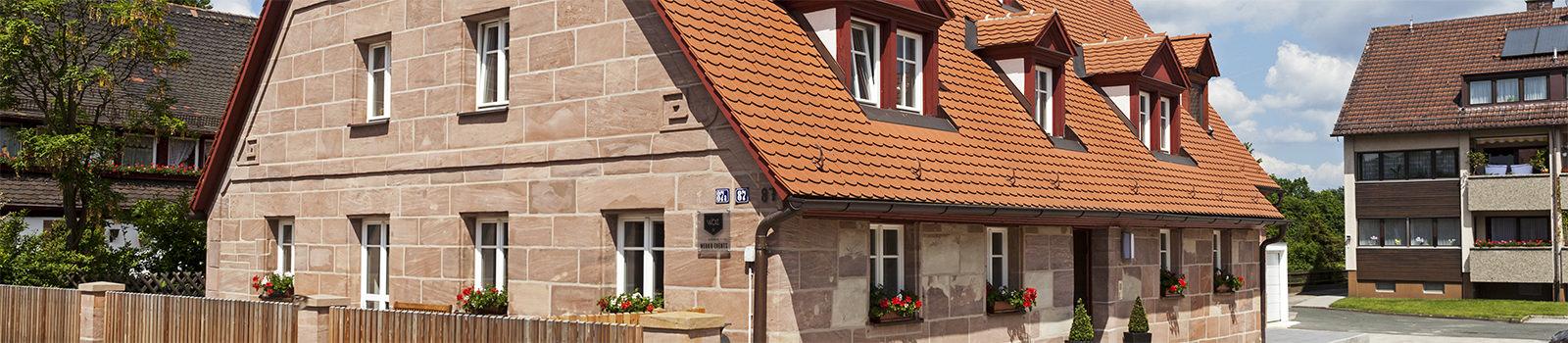 Daten_und_Bau_Immobilien_bspmedia_44