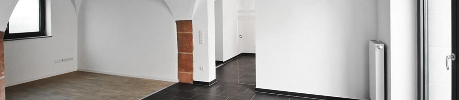 Daten_und_Bau_Immobilien_bspmedia_52