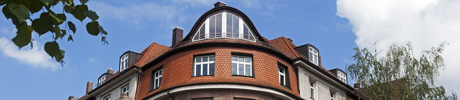 Daten_und_Bau_Immobilien_bspmedia_54